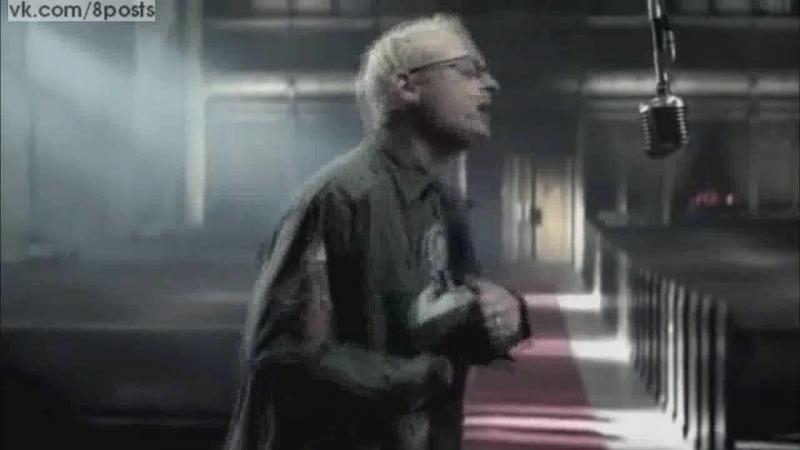 Linkin Park - Numb - Смотреть музыкальные клипы