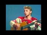 Николай Емелин Вороны Nickolai Emelin Vorony Best Russian music