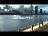 G-Eazy - Endless Summer (ft. Erika Flowers)