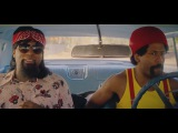 Tech N9ne - Blunt and a Ho (Feat. MURS & Ubiquitous) - Official Music Video