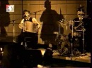 The Tiger Lillies - Live at Russian TV
