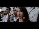 Maniako Ft. Lirick Chu1One - La Calle En Las Venas Video Oficial HD