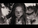 [Trance] Female Vocal Trance (Voices in my Head) 112