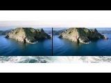 DJ Sem - Ya Omri feat. Lacrim &amp Houssem Clip Officiel