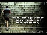 Polska muzyka motywacyjna (мотивирующая польская музыка)