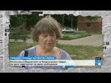 Республіки-утриманки: чи стане Донбас другим Придністровям - Відео, дивитися онлайн (online) новини, погода, сюжети та анонси – ICTV - ICTV - Офіційний сайт. Kанал з характером