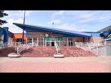 Предматчевая пресс-конференция сборных Беларуси и Латвии по теннису прошла в Минске
