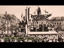 Bilder aus dem Köln vergangener Tage