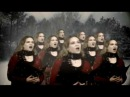 Choir In A Box: CAROL OF THE BELLS (Acapella with Free Sheet Music)