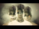 OTEP - In Cold Blood (Official Video) | Napalm Records