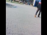 ksenia_yaschenko69 video