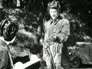 Боевой киносборник № 3 и № 4 (1941)