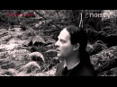 One Man Metal - Part 1 - Black Metal's Unexplored Fringes (русская озвучка By TFH