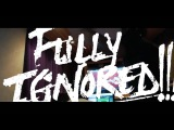 The Heavytrackerz Ft Footsie, Face &amp President T - Fully Ignored Music Video @HeavyTrackerz