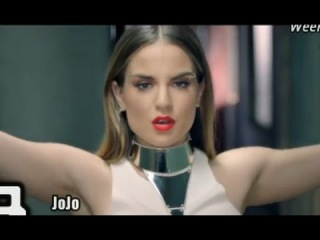 Лучшая клубная танцевальная музыка 2016 новинки зарубежные клипы 2016