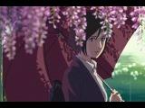 Motohiro Hata - Rain (OST