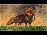 Peter Michael Hamel - Colours Of Time (Deepchords Carolina Forest Mix)