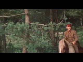 ПО ЗАКОНАМ ВОЕННОГО ВРЕМЕНИ советский фильм о вов