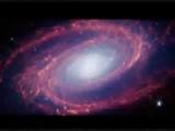 Электрическая Вселенная часть 1 (титры) Electric Universe part 1
