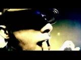 IAMX - Think of England Music Video