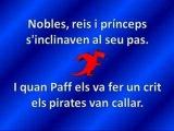 Paff el Drac Magic (catal