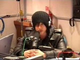 Radiohead - Creep (Cover) by Kim Hyun Joong of SS501