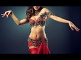 KAMASUTRA EROTIC LOUNGE -4H. BELLY DANCE SENSUAL SPA MASSAGE MUSIC WORLD❀
