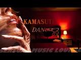 YOUR LOVE- KAMASUTRA SEX MUSIC LOUNGE - SENSUAL MASSAGE MUSIC ( MYSTICAL SEDUCTION ) : #