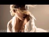 BUDDA LOUNGE- SENSUALITY BLOSSOM- SEX CHILLOUT MUSIC ❀
