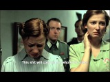 Hitler reacts to Batman v Superman reviews