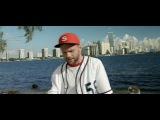 Джей  - Не уходи [NR clips] (Новые Рэп Клипы 2016)