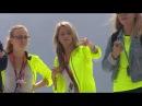 FIA ERC - Auto24 Rally Estonia 2016 - emotional best of leg1