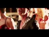 My Darkest Days feat. Chad Kroeger  Ludacris - Porn Star Dancing (Extended Uncensored) 1080p