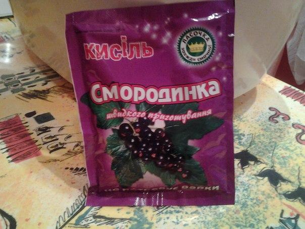 """Кекс йогуртовый """"Нежная пастель"""""""