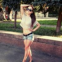 ВКонтакте Аліна Макаренко фотографии