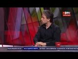 Алексей Попов о переводе Квята в