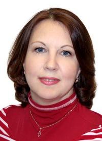 Юлия Кочкина