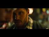 Общак (2014) Трейлер