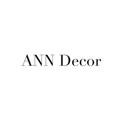 Ann Decor