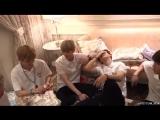 BTS Summer Package in DUBAI   vmin