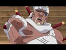 Наруто - 2 Сезон 331 Серия ( Ураганные Хроники / Naruto Shippuuden )