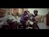 Uzeyir_Mehdizade_ft__Enya_-_Yadimdadir__Official_clip___HD__Yep_Yeni_2014__18