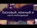 Irina_Veretennikova_1080p_1