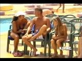 Nudist junior contest 2008-9 .1