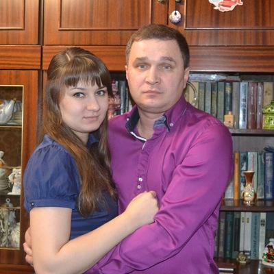 Андрей Коробка