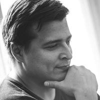 Владимир-Владимирович Федорищенко