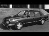 5 Редкие автомобили СССР АЗЛК 2142 «Москвич» Опытный. Обзор автомобилей России 2016.