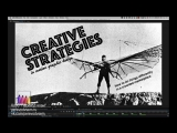 Креативные стратегии в моушн-дизайне