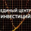 Инвестиции | Бизнес | Обучение онлайн | Трейдинг