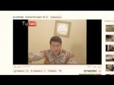 КВН-2011. Камызяк. Премьер-лига. 1-2. Видеоролик(2из2)